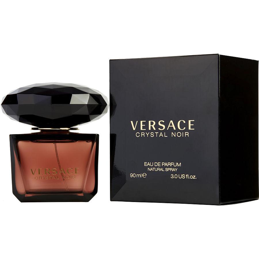 Versace Crystal Noir 39c30298fbb9b