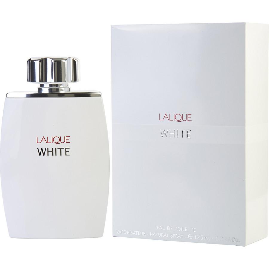 Ð?аÑ?Ñ?инки по запÑ?оÑ?Ñ? Lalique White