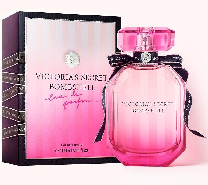 Victoria s Secret Bombshell Женский купить в Украине 43921bd045c1c