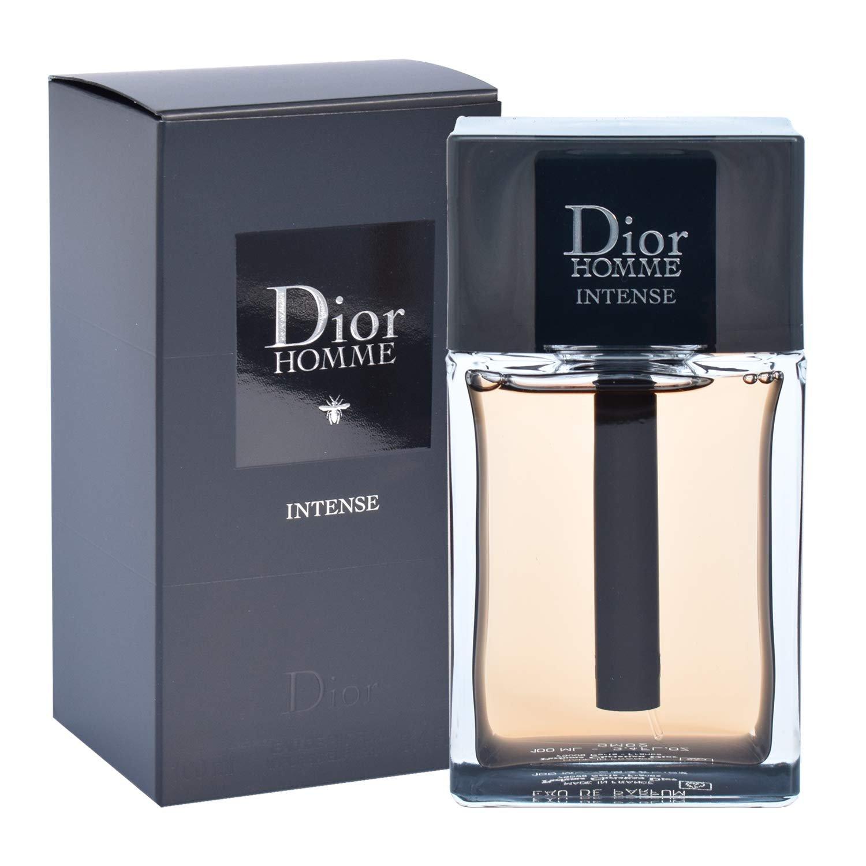 bc522324269f Christian Dior Dior Homme Intense 2011 Мужской купить в Украине ...