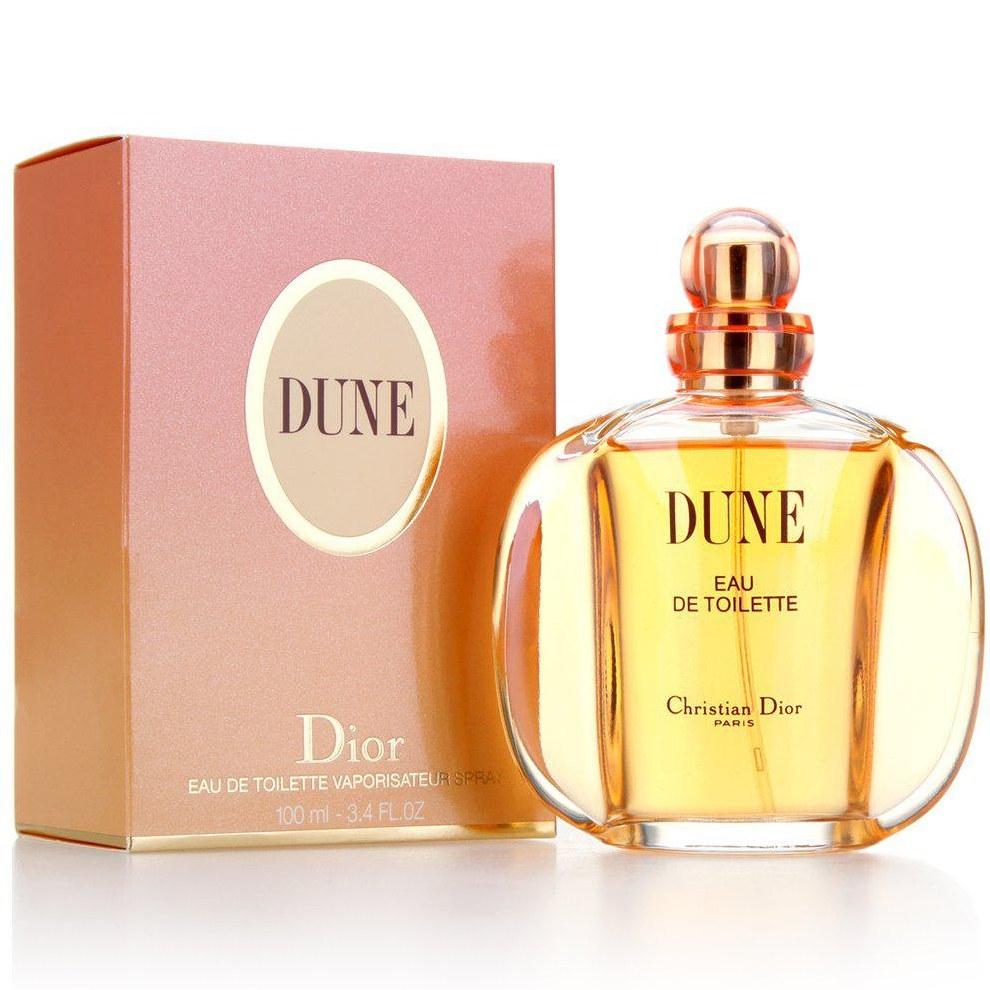 Christian Dior Dune Женский купить в Украине a1c9345bafc31