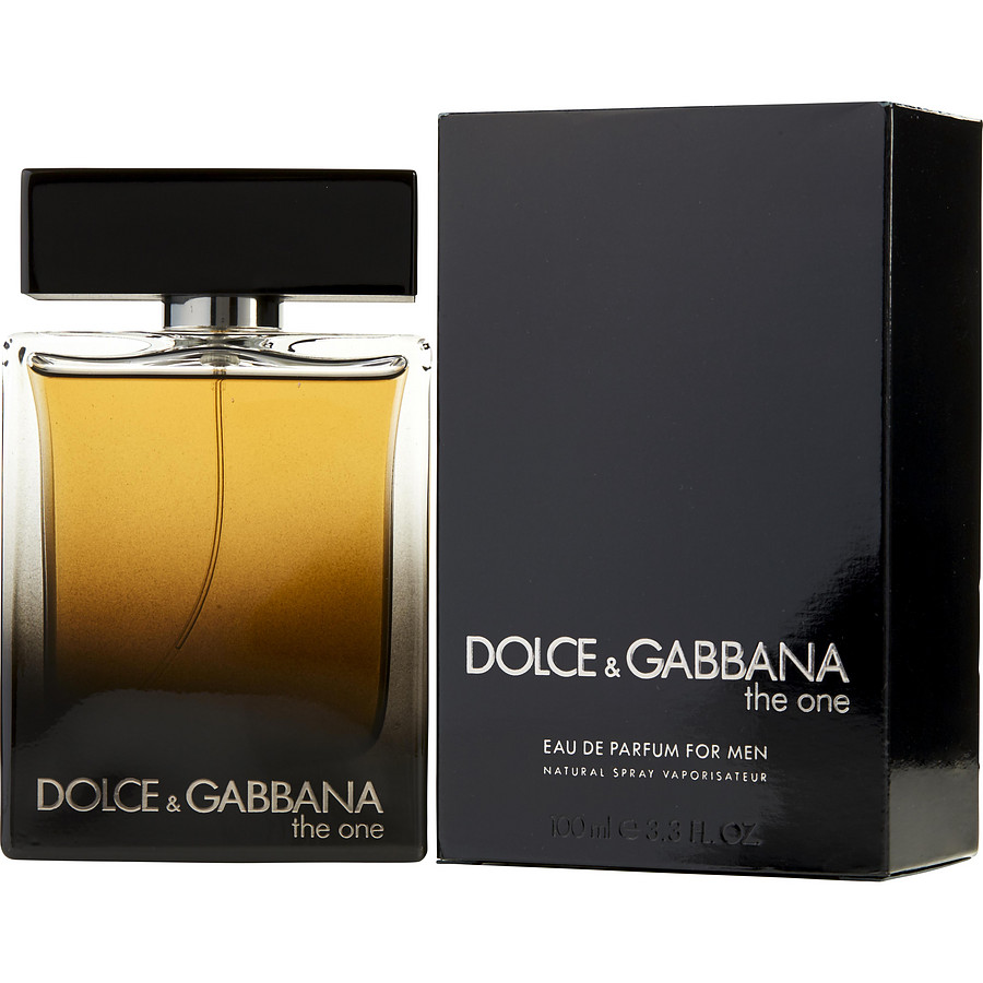 Dolce   Gabbana The One for Men Eau de Parfum Мужской купить в ... 5546f2fed2f13