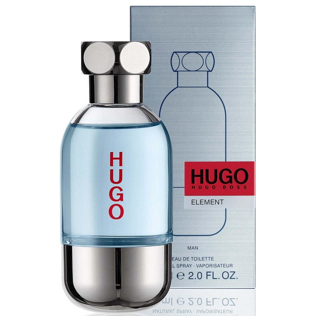 Hugo Boss Hugo Element мужской купить в украине описание отзывы