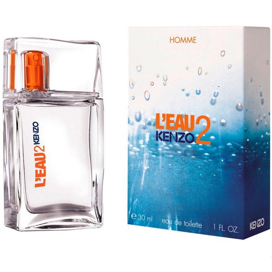 3293bfc2d9c Kenzo L Eau 2 Kenzo pour Homme Мужской купить в Украине