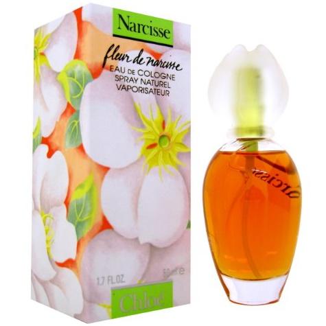 De Fleur Narcisse Chloe De Narcisse Fleur Chloe Nvmn08w