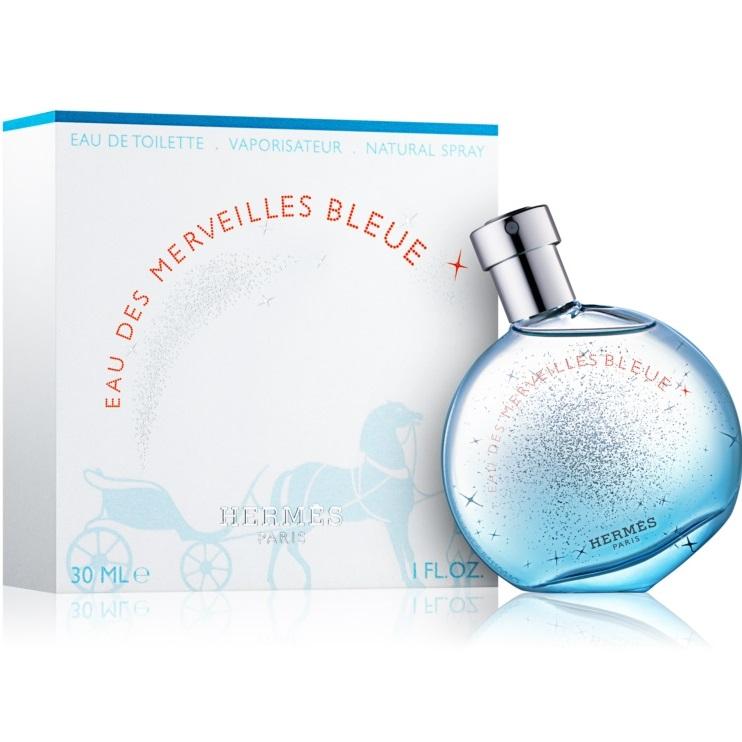Des Hermes Eau Merveilles Bleue Hermes Eau n0wOPk